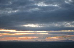 Hope Clouds WIX 350 x 231.jpg