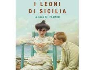 leoni sicilia.jpg