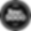 inc5000-logo-2019-badge.png