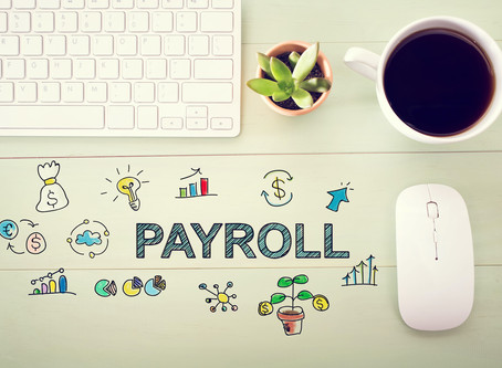 Everything You Need to Know About Payroll Invoice Factoring