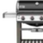 weber-grill.png