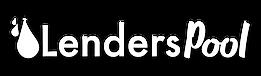 lenderspool-white-horizontal.png