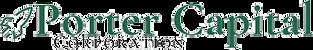 porter-capital-web-logo.png