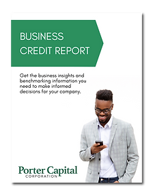 business-credit-report-image.png
