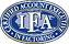 IFA_CAEF_Logo_Final_edited.png