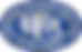IFA_CAEF_Logo_Final_edited.png