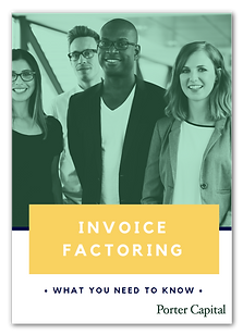 invoice-factoring-guide-cover.png