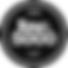 inc5000-logo-2019-badge_edited.png