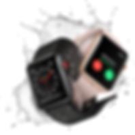 apple-watch-series-3.png