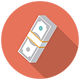 money-icon-new.png