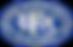 IFA_CAEF_Logo_Final.png
