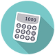calculator-icon-new.png