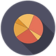 pie-chart-icon-new.png