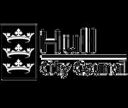 logo png image.png