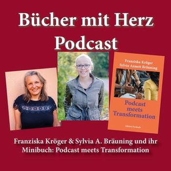 Beate Forsbach Edition Forsbach