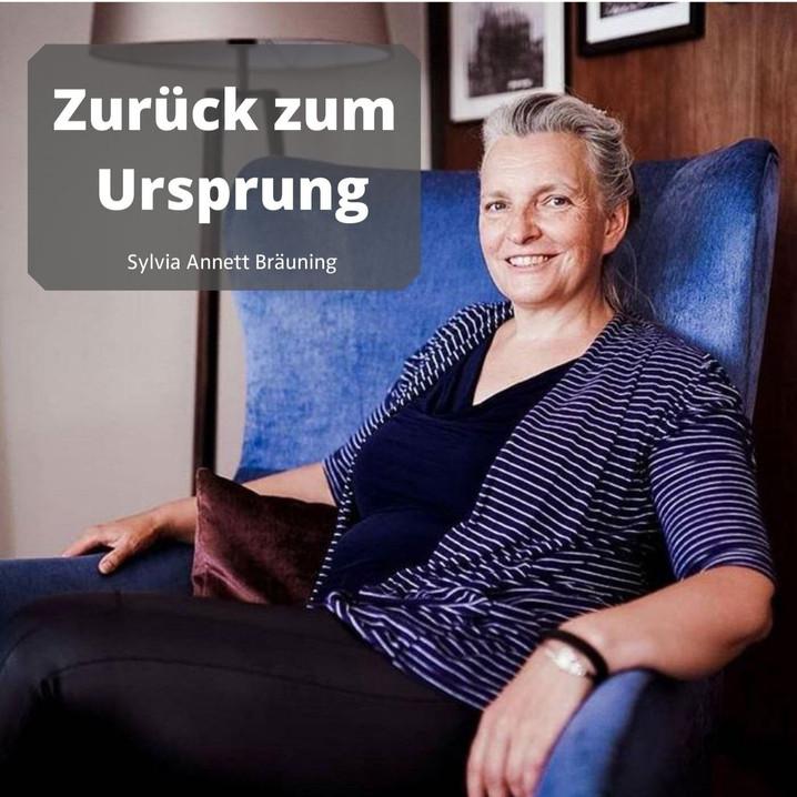 Sylvia Annett Bräuning.jpg