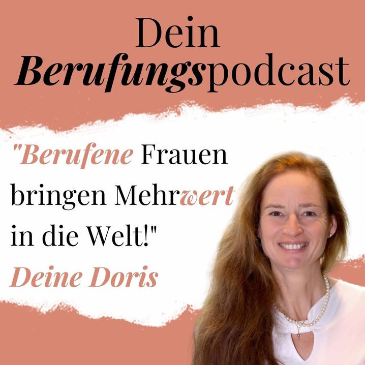 Doris Trauernicht.jpg