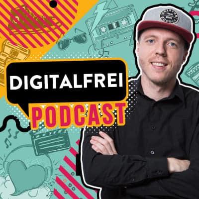 Digital Frei Sascha