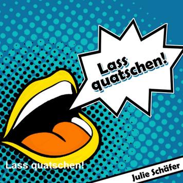 Julie Schäfer.jpg