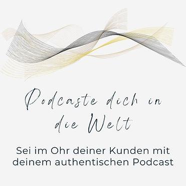 Podcast (2).jpg