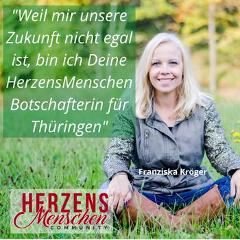 HerzensMenschen Community Dirk-Oliver La