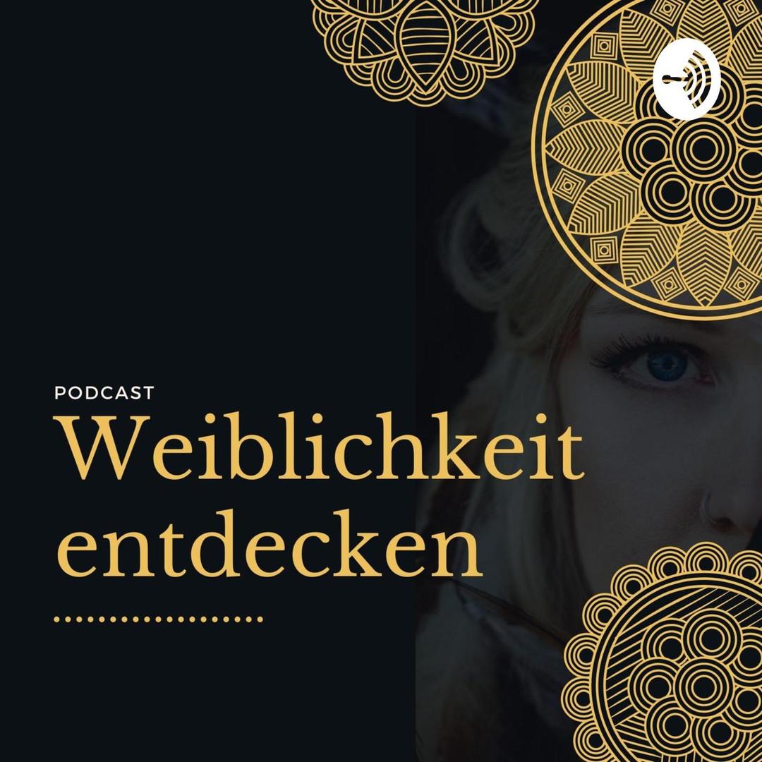 Weiblichkeit entdecken Franziska Kröger