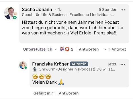 Sacha Johann.jpeg