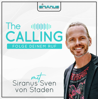 Siranus Sven von Staden.jpg