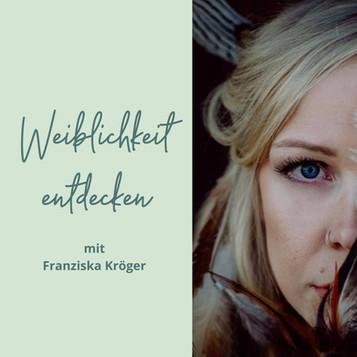 Franziska Kröger.jpg