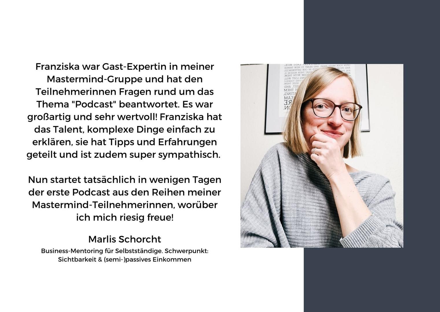 Marlis Schorcht.jpg