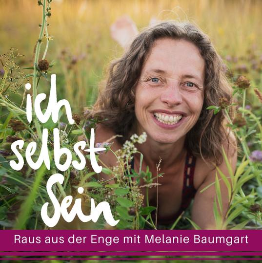 Melanie Baumgart.jpg