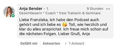 Anja Bender.jpeg