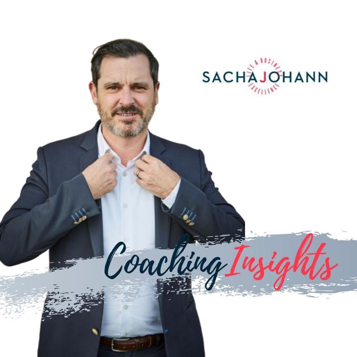 Sacha Johann.jpg