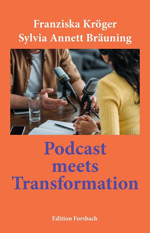 Franziska_Kröger_Podcast_Communitymanage