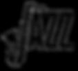 Jazz band.png