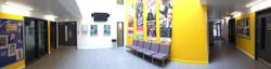 Music Foyer