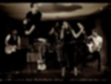 Jumpin Wedding Band, Function Band