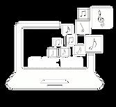 Music Tech White.png