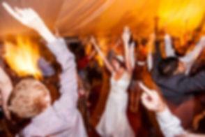 Wedding Bands1.jpg
