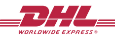 dhl-worldwide-express-png-logo-1.png