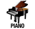 Morpeth School Music Department Piano lessons
