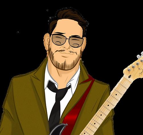 Bam Bam Guitar2_edited.png