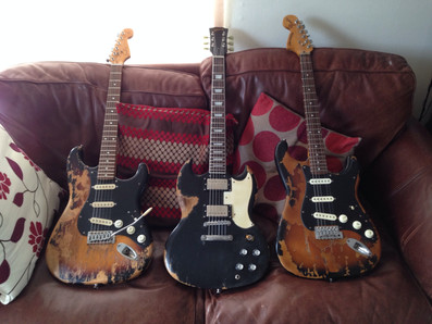 Nick Robinson Guitarsit Musician SG and Strats.jpg