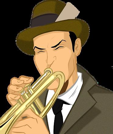 Mr Tees Trumpet 2_edited.png