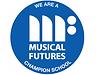 mf-cs-logo.png
