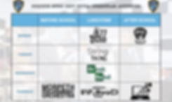 EXTRA CURRICULAR POSTER logos.jpg