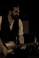 Nick Robinson Guitarist.jpg