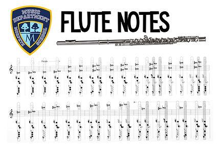 A3 Flute Poster.jpg