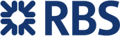 1280px-RBS_logo.svg.png