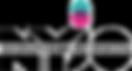 NYJO-logo.png